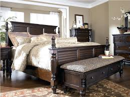 Colonial Style Home Decor Decorations British Colonial Bedroom Decorating Ideas Best 25