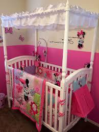 Oval Crib Bedding Bedding Cribs Luxury Cotton Blend Furniture Home Design Interior