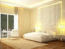 Best Interior Design Ideas Ideas For Bedrooms 2017 Inspiring Bedroom Design Ideas Best