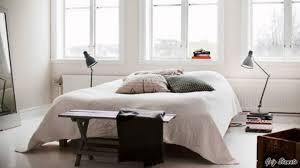 Best Bedside Lamps Bedroom Best Bedroom Chic Scandinavian Bedroom Decor White