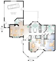 house plan 65514 at familyhomeplans com