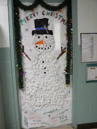 office 28 office christmas door decorating christmas office door