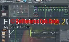 fl studio 12 2 keygen serial number full free download
