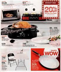 black friday sneak peeks target sneak peek target ad scan for 11 20 u2013 11 23 totallytarget com