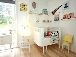 chambre bebe design scandinave chambre bebe scandinave chambre bebe design scandinave chambre