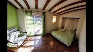 chambres d hotes hautes alpes chambres d hôtes les planious à l epine 05700 hautes alpes