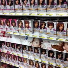 platunum hair dye over the counter over the counter color or salon hair color hair colors ideas