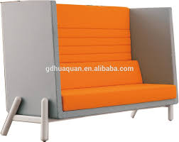 Modern Sofa Bed Design European Kitchen Furniture Factory In China Brilliant Modern Home