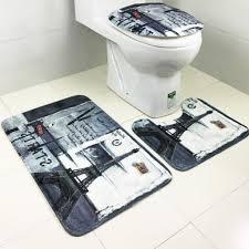 badezimmer spiegelschrank aldi hausdekorationen und modernen möbeln kleines aldi nord