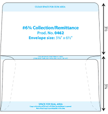 envelope templates collection u0026 dual page envelope template wsel