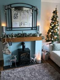 homesense home decor our christmas home renovation bay bee