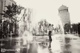 st louis photographers engaged by liz l photographie st