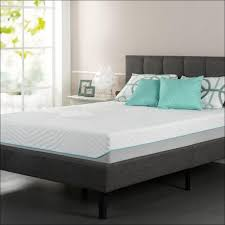 Twin Beds Science Of Sleep by Bedroom Wonderful Best Mattress To Buy At Costco Costco Foam