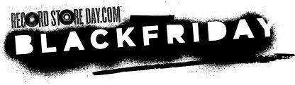 black friday cyber monday black friday cyber monday u2014 deal thread u2039 modern vinyl