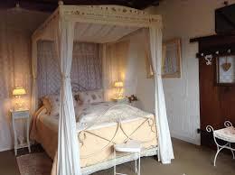 chambre d hotes de charmes chambre d hôtes les charmes chambre d hôtes valençay