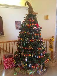 exquisite decoration harry potter tree ornaments best 25