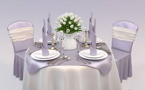 cafe table design design ideas photo gallery