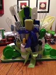 unique kitchen gift ideas best 25 kitchen gift baskets ideas on housewarming