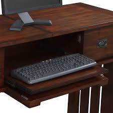 Sofa Laptop Desk by Tribute Sofa Table Cherry Value City Furniture