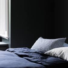 cultiver linen sheet set u2013 the family co house love pinterest