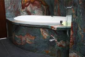 Bathroom Vanities Portland Oregon Marble Vanities Sinks Showers Tub Decks Stone Center