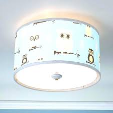 boys room ceiling light boys room ceiling light boy room l kid room ceiling light
