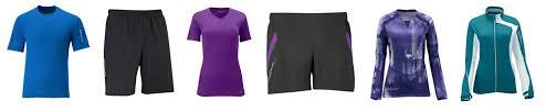 salomon running apparel up to 60 k swiss running shoes up