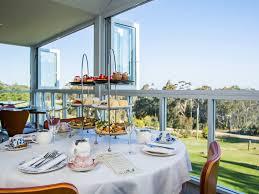 M Resort Buffet by Luxury Hotel Leura U2013 Fairmont Resort Blue Mountains Mgallery By