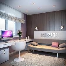 chambre baroque ado chambre enfant chambre fille ado chaise éclairage canapé modernes