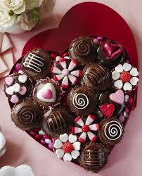 s day chocolates valentines day chocolate boxes gallery picture cake design and