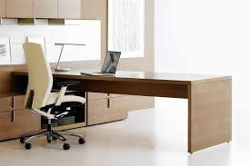 How To Decorate A Credenza How To Decorate A Small Office For Big Impact Wsj