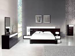 Mens Bedroom Furniture Sets 429 Best Bedroom Furniture Images On Pinterest More Pictures My