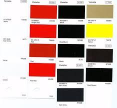 honda white paint code the best wallpaper cars