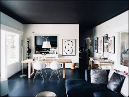 interior kl paint good incredible color should i cool to paint