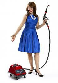 steam machine black friday sargent steam sargent steam cleaner