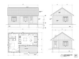 shed plans with porch roofing decoration shed plans with porch spacing shed structural