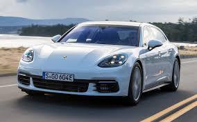 Porsche Panamera E Hybrid - porsche panamera e hybrid sport turismo 2017 wallpapers and hd
