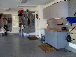 garage renovation ideas 25 best ideas about garage conversions