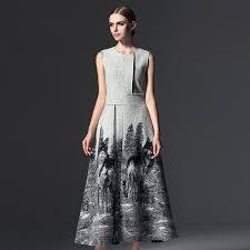 desigual designer dress up plain dress picture more detailed picture about