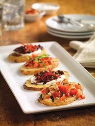 raf cuisine pro raf cuisine pro royal air aircraft bermuda february