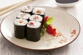 cours de cuisine sushi sushi bento box cooking classes at st paul s on saturday 6 january