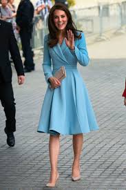 duchess kate duchess kate recycles emilia wickstead dress miranda kerr and rihanna won the dior front row court heels