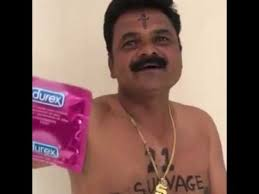 Funny Boob Memes - 21 savage indian version must watch dank memes 2017 21