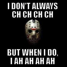 Halloween Meme Funny - pin by che rodriguez on halloween funnies plus pinterest