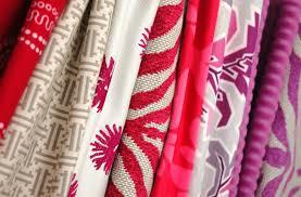 Berger Home Decor Decor Enchanting Duralee Fabrics For Home Decoration Ideas