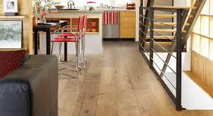 el paso 7 sa469 antique gold hardwood flooring wood floors