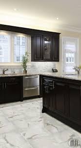 100 ideas kitchen direct on vouum com