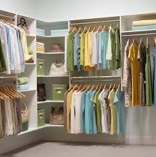 White Bedroom Corner Shelves Decor Wooden Martha Stewart Closets In White With Corner Shelves