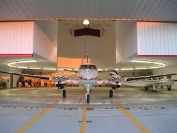Hangar Homes Floor Plans Aircraft Carousel Condominium