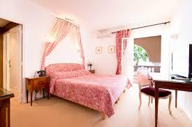 chambre ajaccio chambres de charme et de luxe hotel ajaccio corse hotel les mouettes